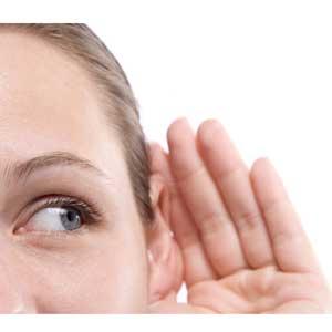 Ear Health Status