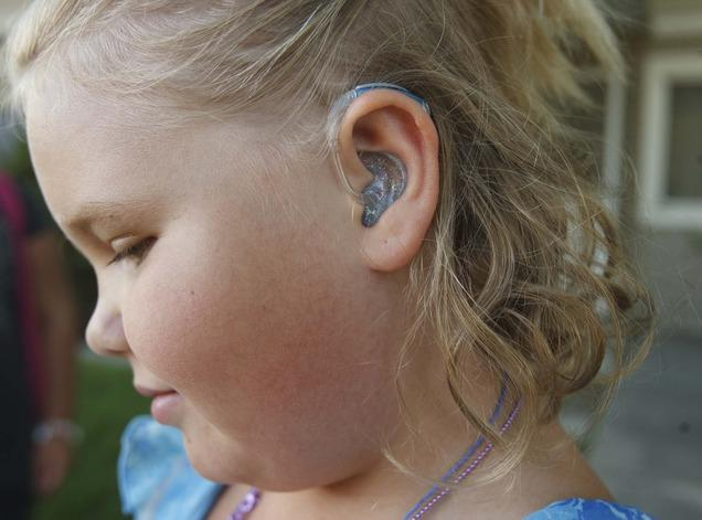 baby ear protection reviews