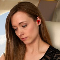 best earplugs for flying